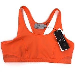 Adidas by Stella McCartney Intimates & Sleepwear - Stella McCartney Barricade Racerback Sports Bra